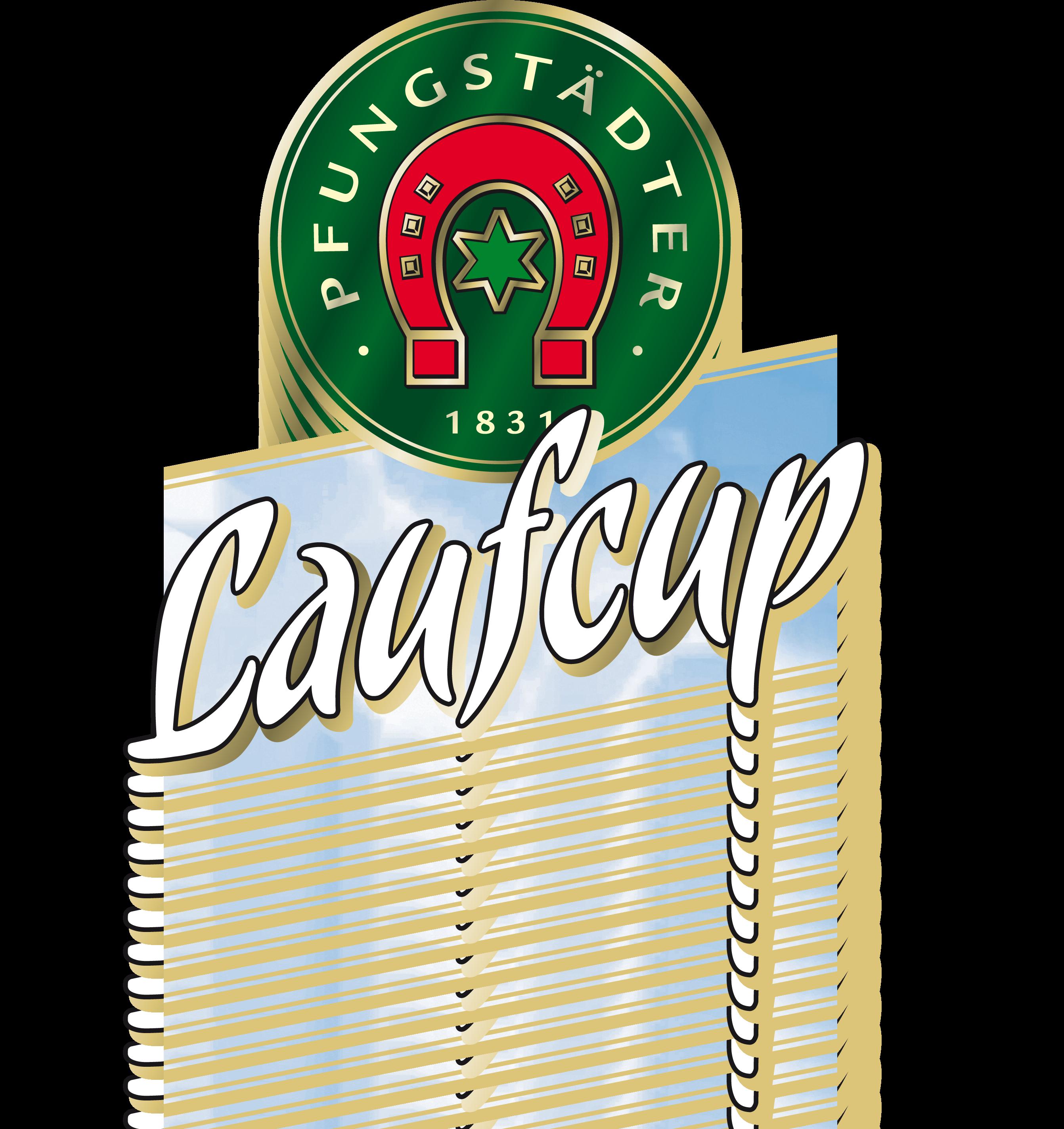 Pfung_Laufcup_Logo_4C
