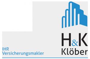 HKKloeber_Logo_Zusatz