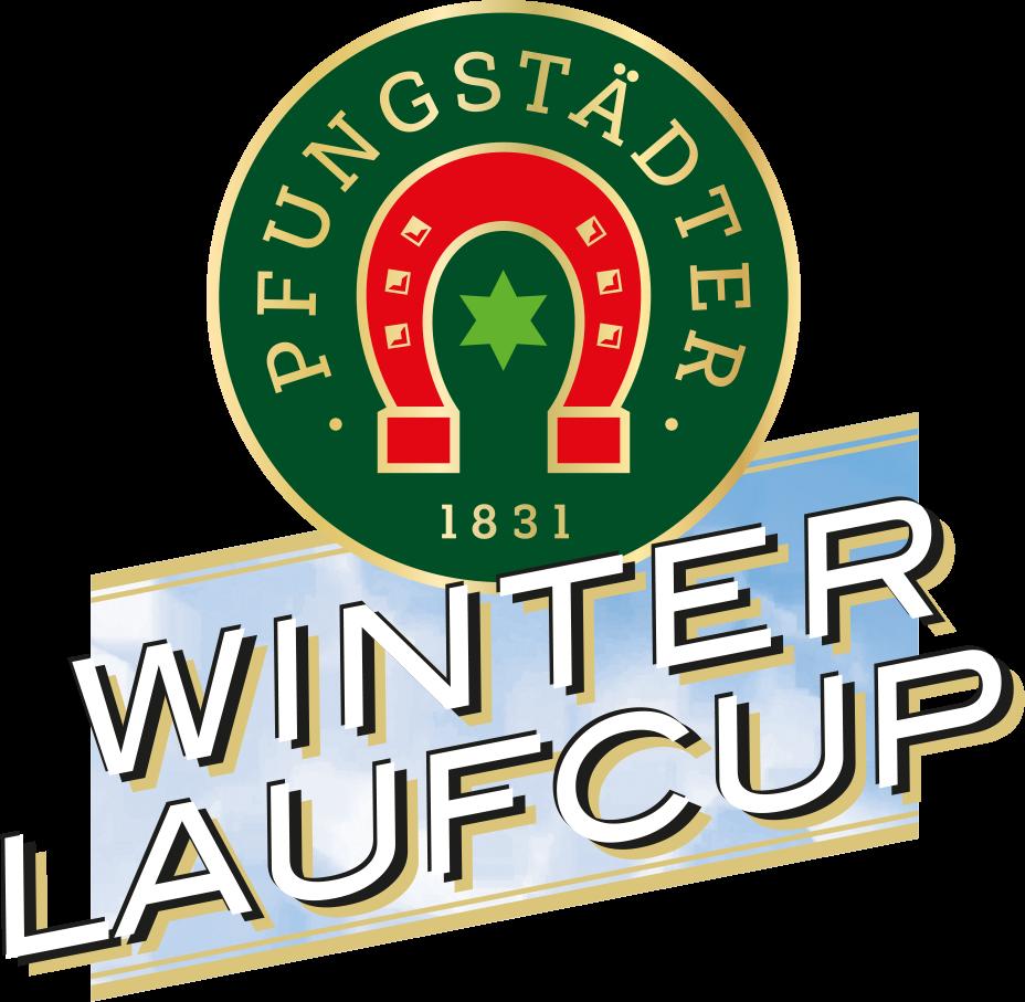 Logo Winterlaufcup