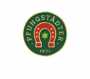 RZ_Pfungstaedter_LogoClaimWhite_CMYK