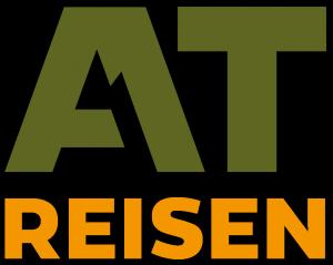 at-reisen-logo-ohne-rand