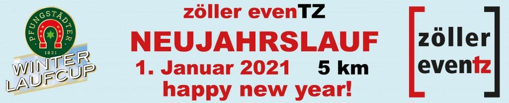 header-neujahrslauf