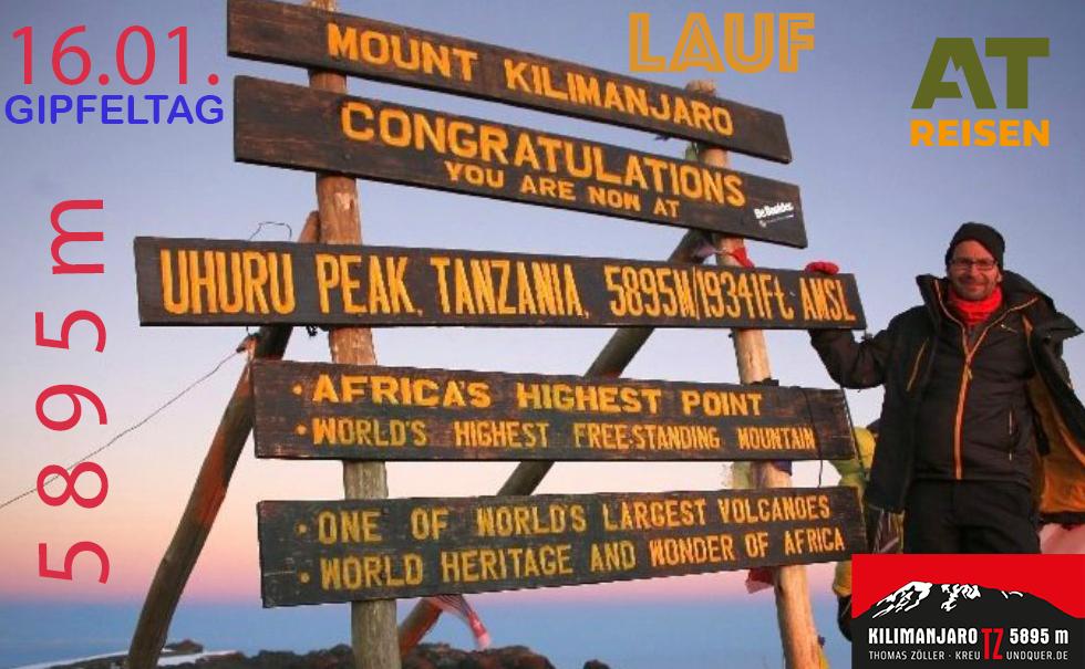 kilimanjarolauf-1