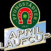 April_Laufcup